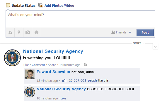 http://theineptowl.com/wp-content/uploads/2013/06/facebook_NSA.jpg