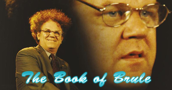 book_of_brule