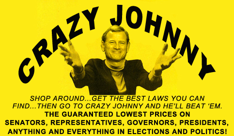 crazy_johnny