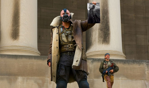 sad_batman_bane