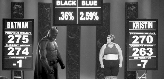sad_batman_biggest_loser