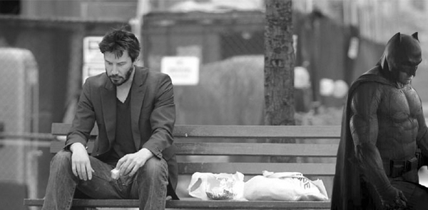 sad_batman_keanu